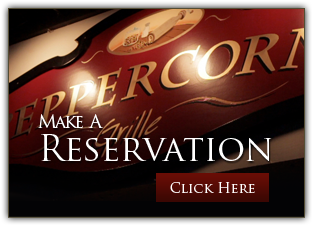 Make a Reservation at Peppercorn Grille