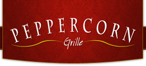 Peppercorn Grille